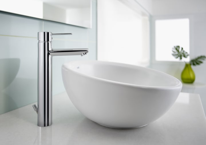 Bol Basin Amp Furniture Solutions Collections Roca