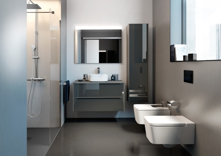 inspira bathroom collections collections roca
