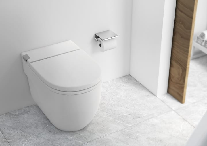 Meridian N Bathroom Collections Collections Roca