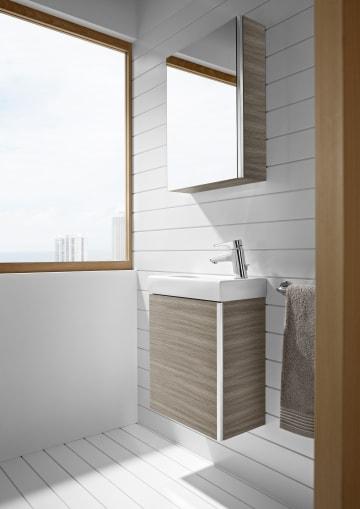 Mini Basin Amp Furniture Solutions Collections Roca
