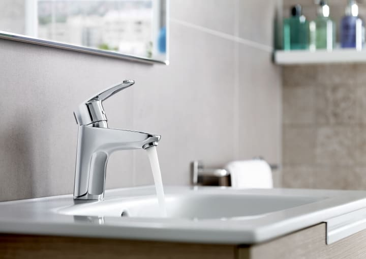 Monodin N Brassware Collections Collections Roca