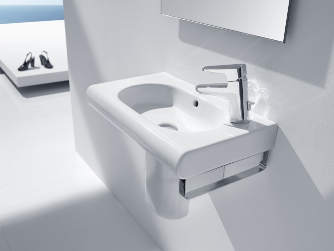 Soft closing Compact Lacquered Seat And Cover For Toilet WC Seats Covers WCs Products