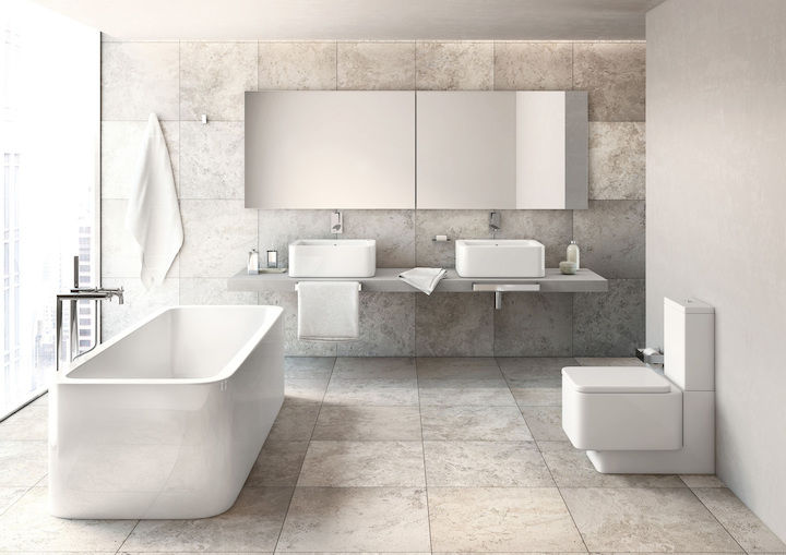 Element Bathroom Collections Collections Roca
