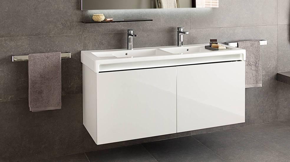 Stratum-N furniture
