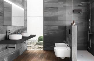 10 essential terms to know when looking for a new toilet | Roca