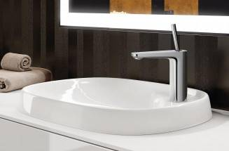 5 IDEAS TO RENOVATE YOUR BATHROOM WITHOUT REMOVING TILES | Roca